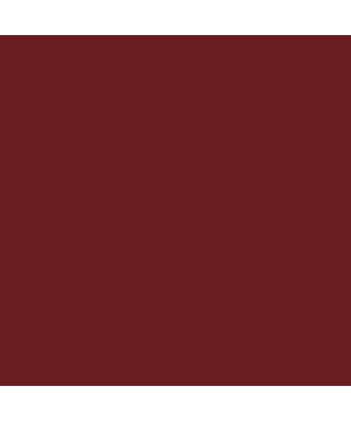 Tafelrol Airlaid Bordeaux 120cm X 40m bestellen