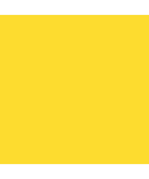 Tafelrol Airlaid Geel 120cm X 40m bestellen