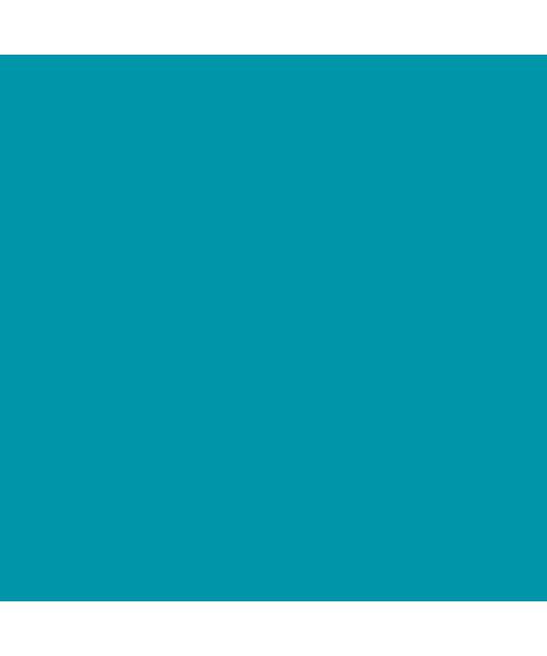 Tafelrol Airlaid Aquablauw 120cm X 25m bestellen