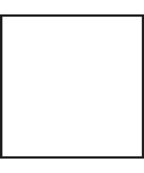Tafelrol Airlaid Wit 120cm x 25m  bestellen