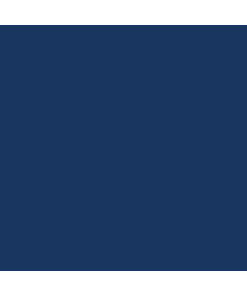 Tafelrol Airlaid Royalblue 80cm X 40m bestellen