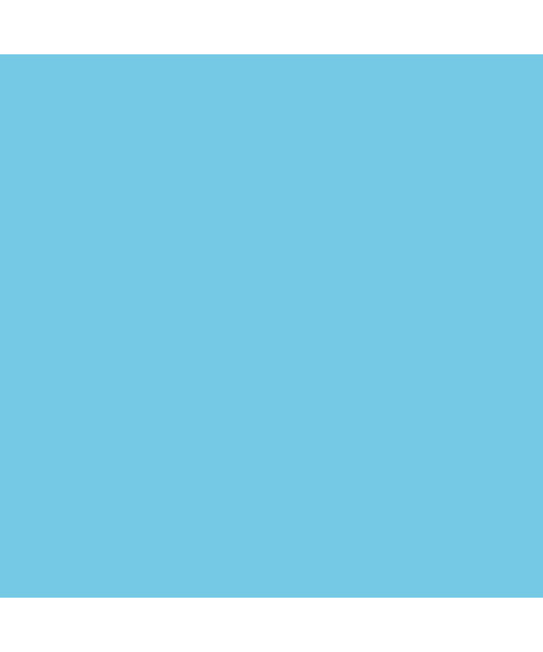 Tafelrol Airlaid Lichtblauw 80cm X 40m bestellen