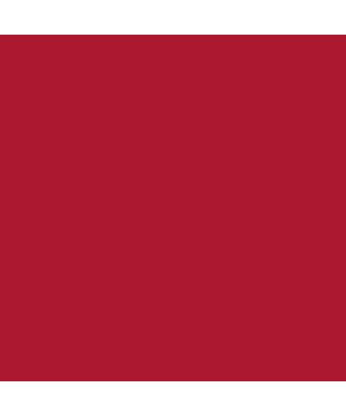 Tafelrol Airlaid Rood 80cm X 40m  bestellen