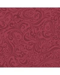 Servet Airlaid Lias Bordeaux 40x40cm,  65gr bestellen