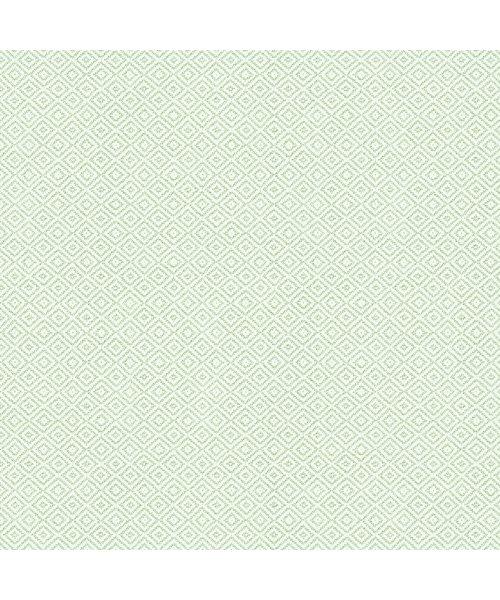 Napperon Airlaid Lagos Base Groen 80x80cm, 65 gram bestellen