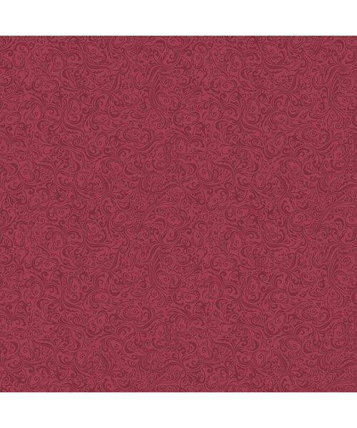Napperon Airlaid Lias Bordeaux 80x80cm, 65 gram bestellen