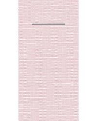 Pocket napkin Airlaid Stockholm Oudroze 40x40cm  65 Gr 1/8 vouw bestellen