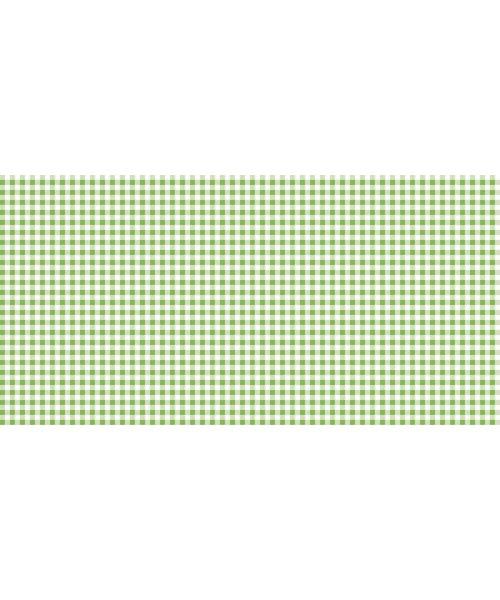 Tafelloper Airlaid Robin Groen 40cm X24m bestellen