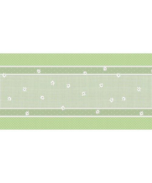 Tafelloper Airlaid Finn Groen 40cm X24m bestellen