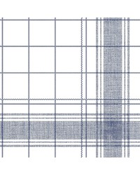 Servet Airlaid  Nadeem Blauw 48x48cm, 65gr bestellen