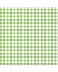 Servet Tissue 3 laags Robin Groen 33x33cm bestellen