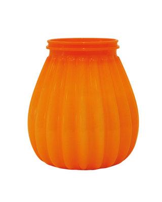 Q-Lights® S-Lights Oranje
