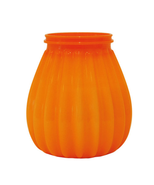 Q-Lights® S-Lights Oranje bestellen