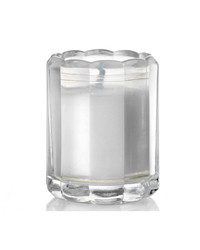 Q-Lights® Barlights Glass Transparant bestellen