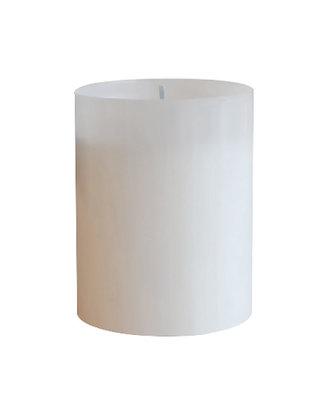 Q-Lights® Original Refills Warm White