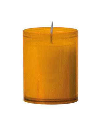 Q-Lights® Original Refills Amber