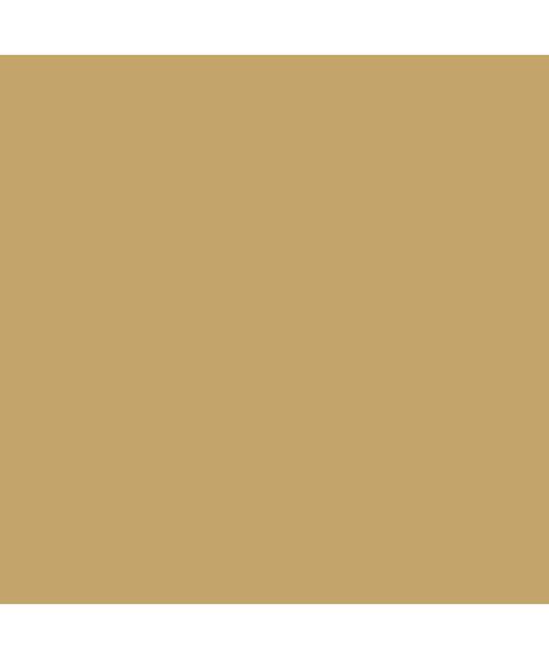 Tafelrol Airlaid Natuurbruin 80cm x 40m bestellen