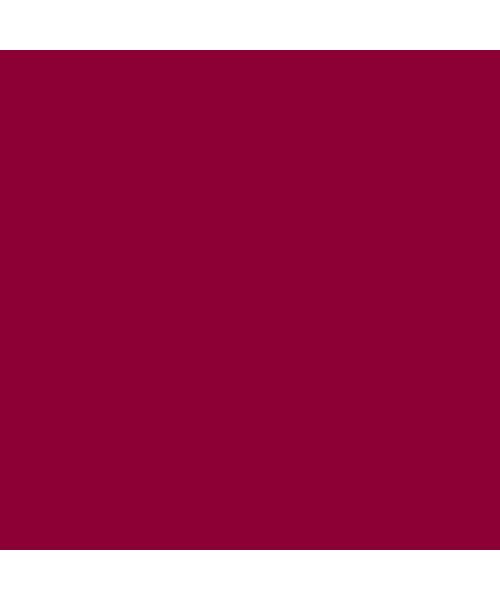 Napperon Airlaid 100x100cm Bordeaux kopen
