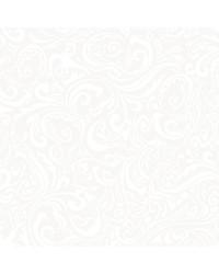 Servet Airlaid Lias Wit 48x48cm, 65gr bestellen