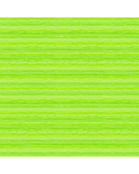 Napperon Airlaid Aquarell Groen 80x80cm, 65 gram bestellen
