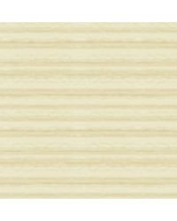 Napperon Airlaid Aquarell Bruin 80x80cm, 65 gram bestellen