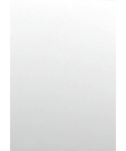 Menupapier blanko gebroken wit