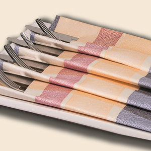 Pocket Napkins