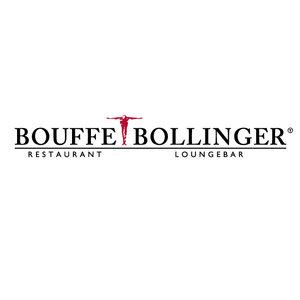 Bouffe Bollinger