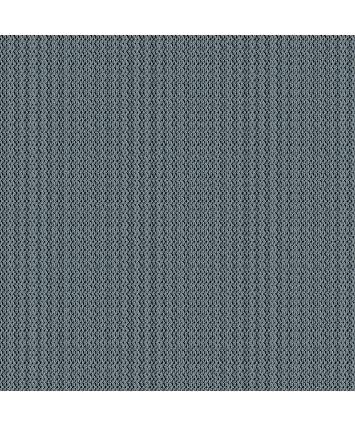 Servet Airlaid Malaga Zwart gepreegd 40x40cm,  65gr bestellen