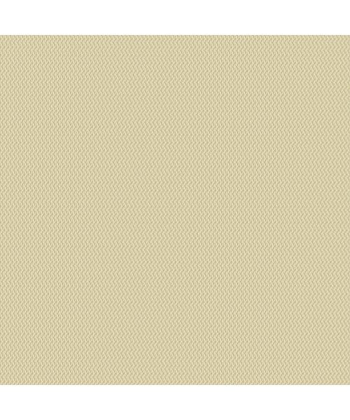 Servet Airlaid Malaga Natuurbruin gepreegd 40x40cm,  65gr bestellen
