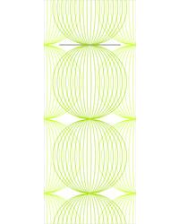 Pocket napkin Airlaid Ludo Lime/Olijf 40x33cm  65 Gr 1/8 vouw bestellen