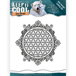 ADD10163 - Mal - Amy Design - Keep it Cool - Keep it Round