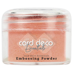CDEEP004 - Card Deco Essentials - Embossing Powder Tutti 30 Gr