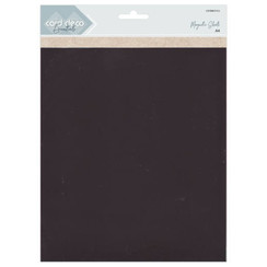 CDEMS002 - Card Deco Essentials - Magnetic Sheets A4