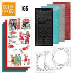 DODO165 - Dot & Do 165 Family Time