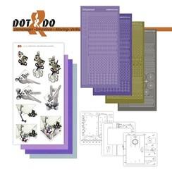 DODO029 - Dot and Do 29 - Verhuizen