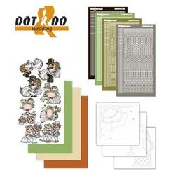 DODO011B - Dot and Do 11 B - Wedding