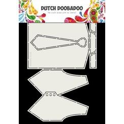 470713737 - DDBD Card Art Suit