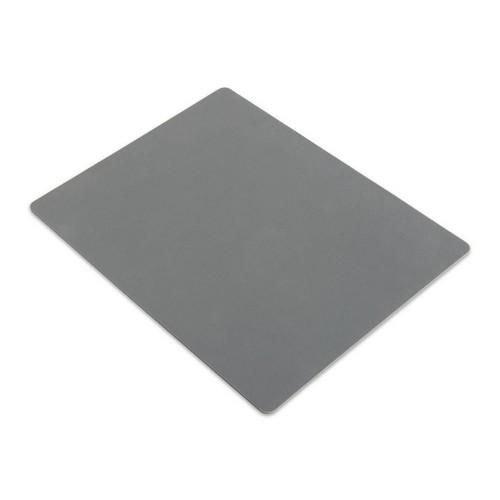 Sizzix 655121 - Sizzix  Texturz Accessory - Rubber Mat zwart 1