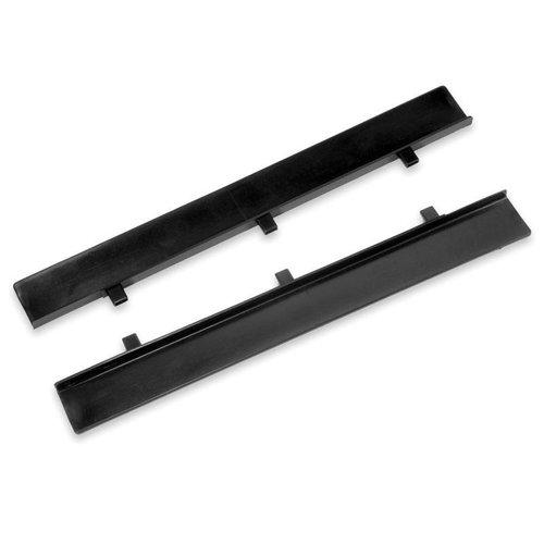 Sizzix 656255 - Sizzix Big Shot Pro Accessory - Plastic Slides, 2 Pair 5