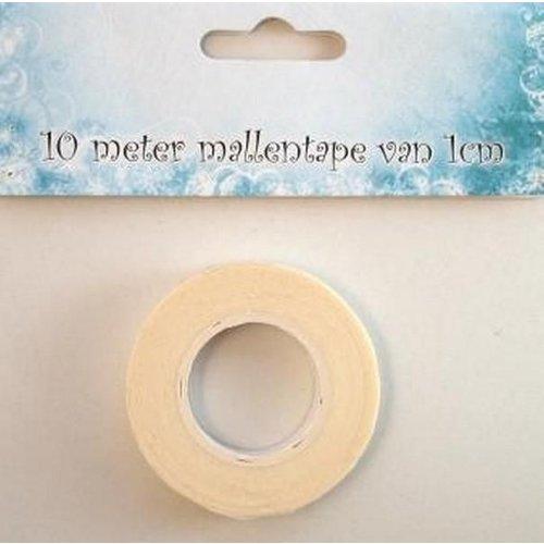 09.03.11.006 - Easy tear away tape