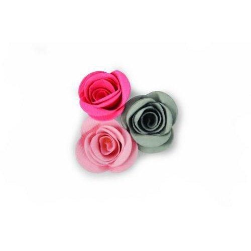 Sizzix 661788 - Sizzix Thinlits Die - Flower scallop 8