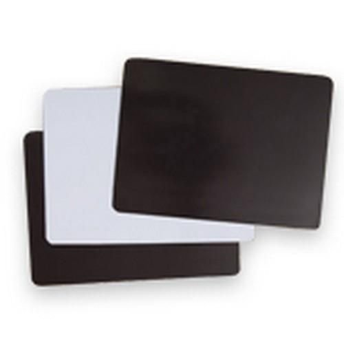 Sizzix 662871 - Sizzix Accessory - Magnetic Sheets, 4 3/8in x 6 1/2in, 3 PK 1