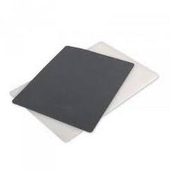 662111 - Sizzix Impressions Pad & Silicone Rubber 1
