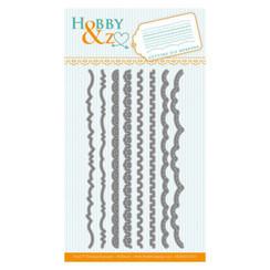 HENZOG010 - Hobby&Zo 10 - Goody