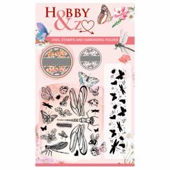 HENZOG007 - Hobby&Zo 7 - Goody