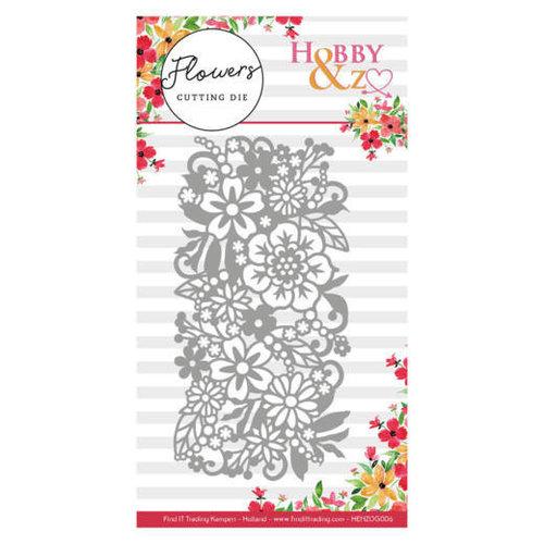 Hobby en Zo HENZOG006 - Hobby&Zo 6 - Goody