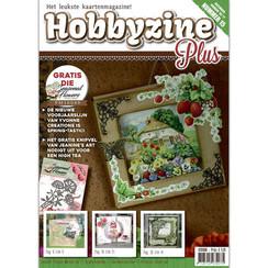 HZ01606 - Hobbyzine Plus 15