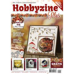 HZ01605 - Hobbyzine Plus 14