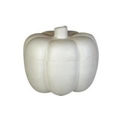 1480318976000 - Styropor pompoen 14 cm